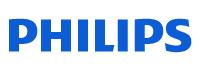 Philips Shop