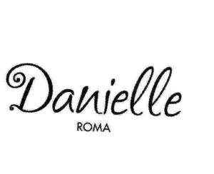 Danielle Calzature