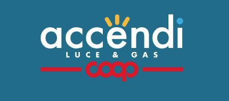 Accendi Luce e Gas Coop