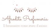 Afrodite Profumeria