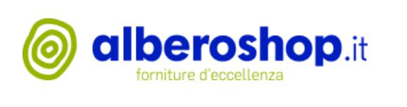 Alberoshop.it