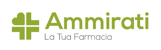 Farmaciaammirati.it
