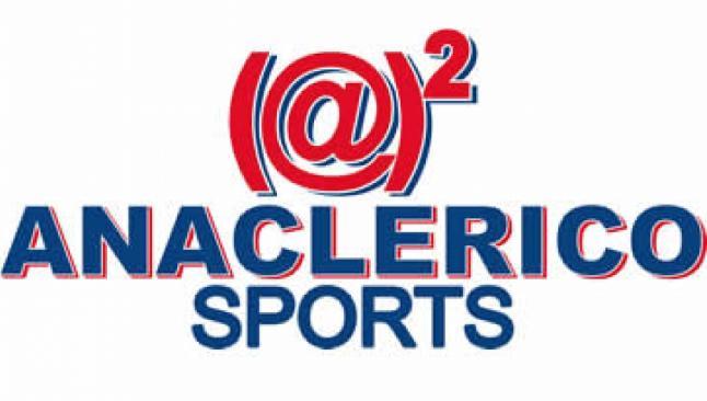 Anaclerico Sport