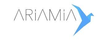 Ariamia.it