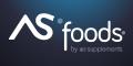 Asfoods.com