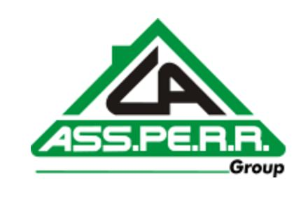 Assperr
