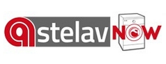Astelav Now