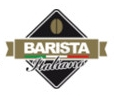BaristaItaliano.com