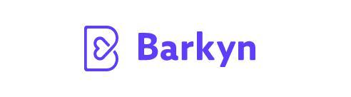 Barkyn.it
