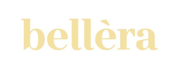 Bellera.it