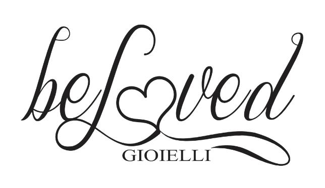 Beloved Gioielli