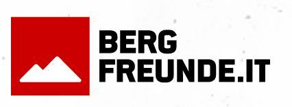 Bergfreunde.it