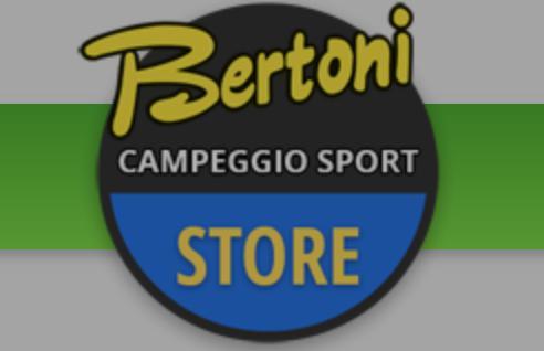 BertoniStore.it