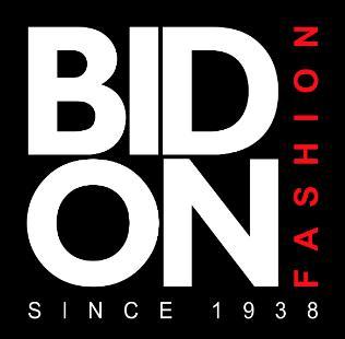 Bidon1938