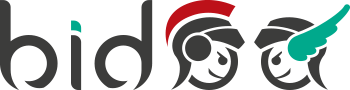 Bidoo.com