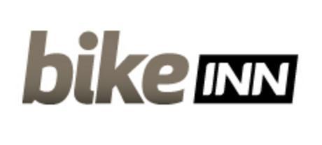 BikeInn