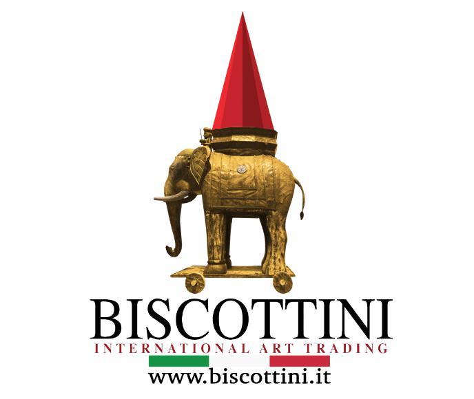 Biscottini Shop