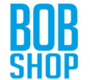 Bobshop.it