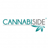 Cannabiside
