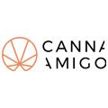 Cannamigo