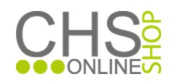 CHS Online