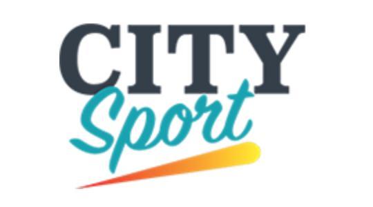 Citysport.it