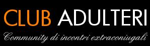 Club Adulteri