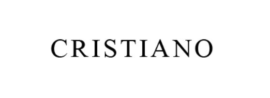 Cristianocalzature.it
