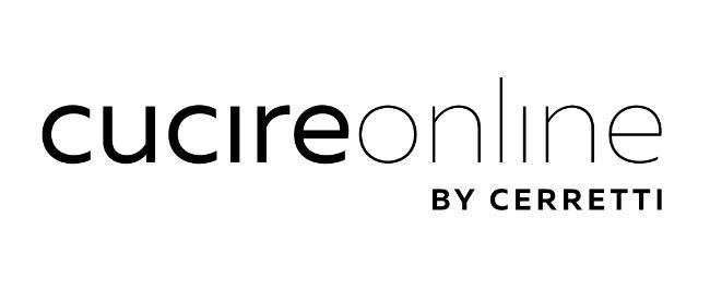 Cucireonline.com