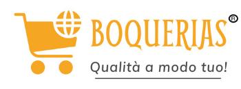Cuscino-Neonato.com