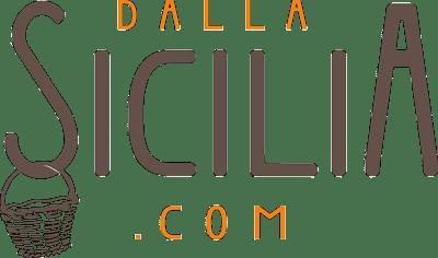 DallaSicilia