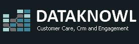 DataKnowl