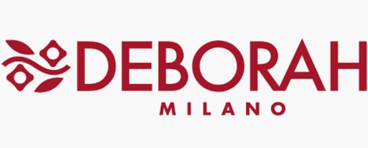 Deborahmilano.com