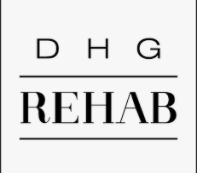 DHG-Rehab.it