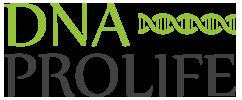 DNA Prolife