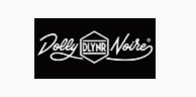 Dolly Noire