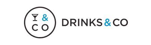Drinksco.it