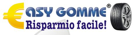 Easygomme.it