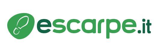 escarpe.it
