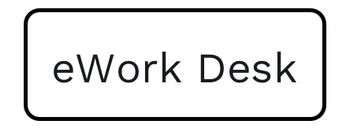 eWork Desk