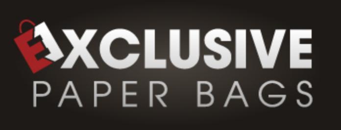 Exclusivepaperbags.com