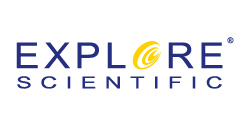 Explorescientific.it