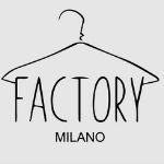 Factorymilano