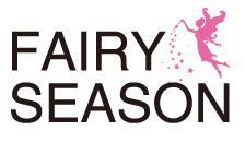 FairySeason.com