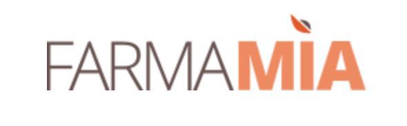 Farmamia.net