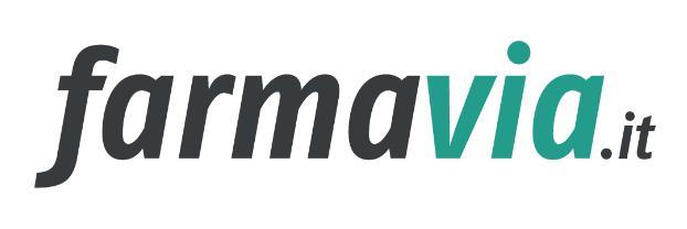 Farmavia