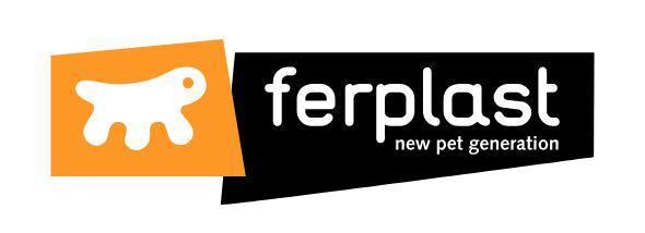 Ferplast.com