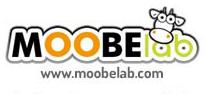 MooBeLab
