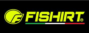 Fishirt