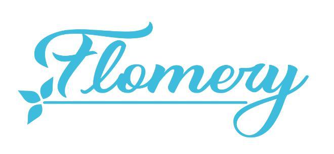 Flomary